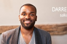 Darren Bent talks sneakers