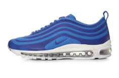 Nike Air Max 97 CSV (Soar/White/Silver)