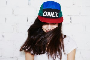 Only NY Spring 2012
