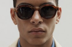 Soulland for Illesteva sunglasses