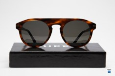 SUPER Tiberio SS12 Sunglasses