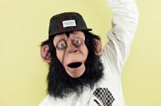 The Chimp Store SS12 Headwear Lookbook