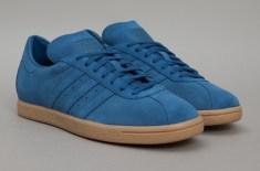 adidas Originals Tobacco (Lone Blue)
