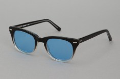 Shuron Freeway SS12 Sunglasses