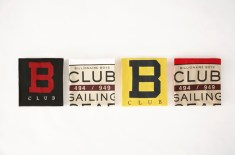 Billionaire Boys Club Summer Tees