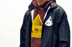 Dark Nature Clothing SS12 Part 2