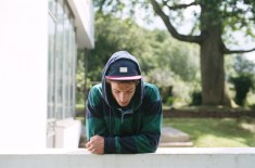 Flatspot Summer Headwear Collection