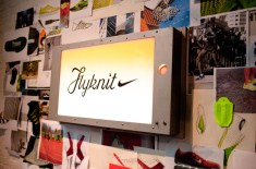 Recap: Nike FlyKnit Collective: Sustainability