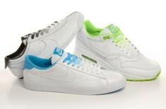 """Nike NRG """"Clash"""" Pack"""