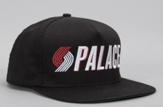 Palace Blazers Snapback