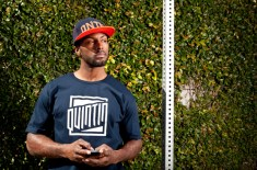 Quintin Co Summer 2012 lookbook