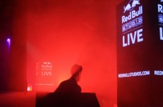 Recap: Red Bull Studios at Tramlines Festival