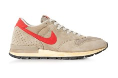 Nike Air Epic Vintage (Bamboo/Challenge Red/Khaki)