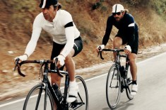 Rapha Cycle Club London flagship opens this weekend