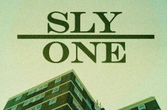 Download: Sly-One – Love Like This