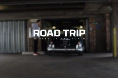 Video: TDS Road Trip – Stores of the North