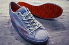 adidas Originals Rod Laver Vin 'BBU Series'