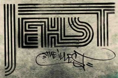 Jehst – The Illest (Live Video and Free Download)
