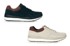 Nike Air Safari Deconstruct Pack