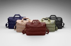 Unit Portables launch The Overnight Bag (Unit 05)
