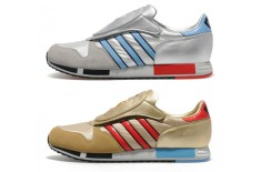 adidas Originals Micro Pacer 2012 OG Pack (UK Exclusive)