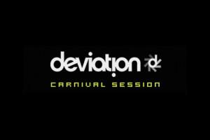 Deviation Carnival Session 2012