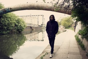 Download: Gang Colours covers Craig David