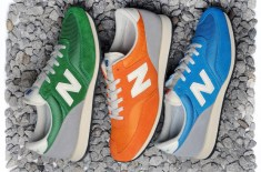 New Balance 620 (size? UK Exclusives)