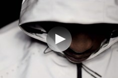 Video: Trimbal – Confidence Boost (Harmonimix)
