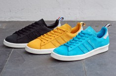 "adidas Originals Campus 80s ""Snake Pack"""