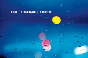 Listen: Dusk + Blackdown – 'Dasaflex' [Keysound]