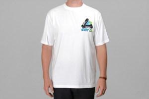 New Palace T-shirts