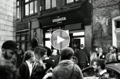 Video: Goodhood 5 Year Anniversary Party