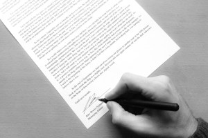 Editor's Letter: September 2012