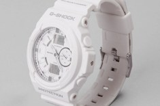 Garbstore x G-Shock GA-150 Watch