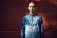 Nike x Undercover 'GYAKUSOU' Holiday 2012 Collection