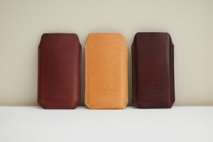 Ashdown Workshop iPhone 5 Cases