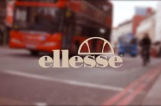 Present x Ellesse Fab Five Teaser Video