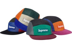 Supreme Fall/Winter '12 (Drop 14)