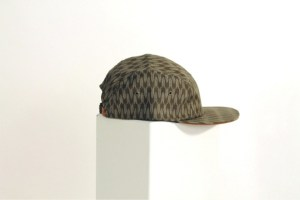 Enclave AW12 Headwear