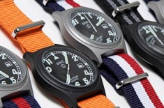 MWC G10 Military Watches