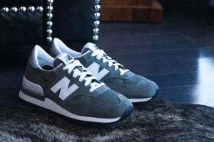 New Balance 990 OG 30th Anniversary Edition