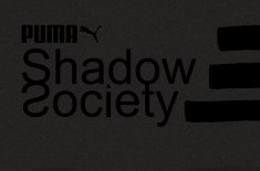 Puma Shadow Society R698, ZDC82 and Clothing