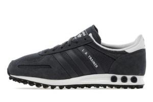 adidas Originals L.A. Trainer (JD Exclusives)