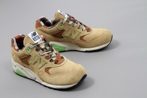 New Balance x Fingercroxx MT580 FXX