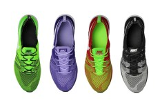 Nike FlyKnit Trainer (Late 2012 Colourways)