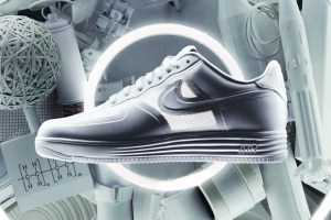 Nike Lunar Force 1 (UK Release Info)
