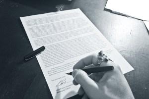 Editor's Letter: December 2012