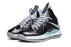 Nike LeBron X (Prism)