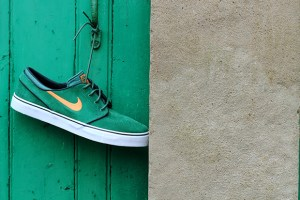 Nike SB Stefan Janoski January 2013